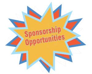 sponsor ops